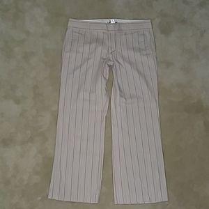 Old Navy Women's Dress Pants 14